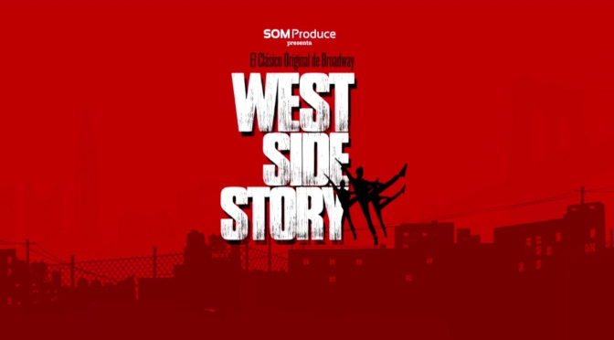 West Side Story_destacado
