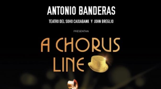 A Chorus Line_teatro tivoli_destacado