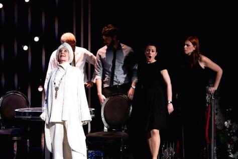 El funeral_teatro barras_1
