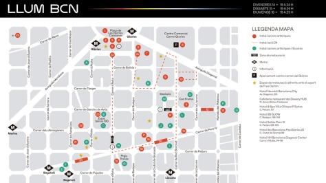 llum-bcn-map-2020
