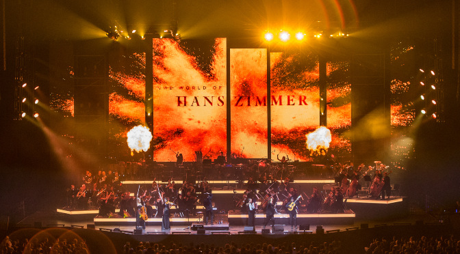 the-world-of-hans-zimmer_concert