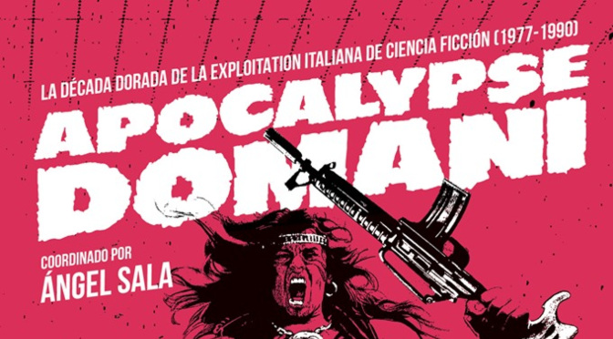 Apocalypse Domani_destacado