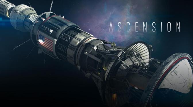 Ascension_destacado_2