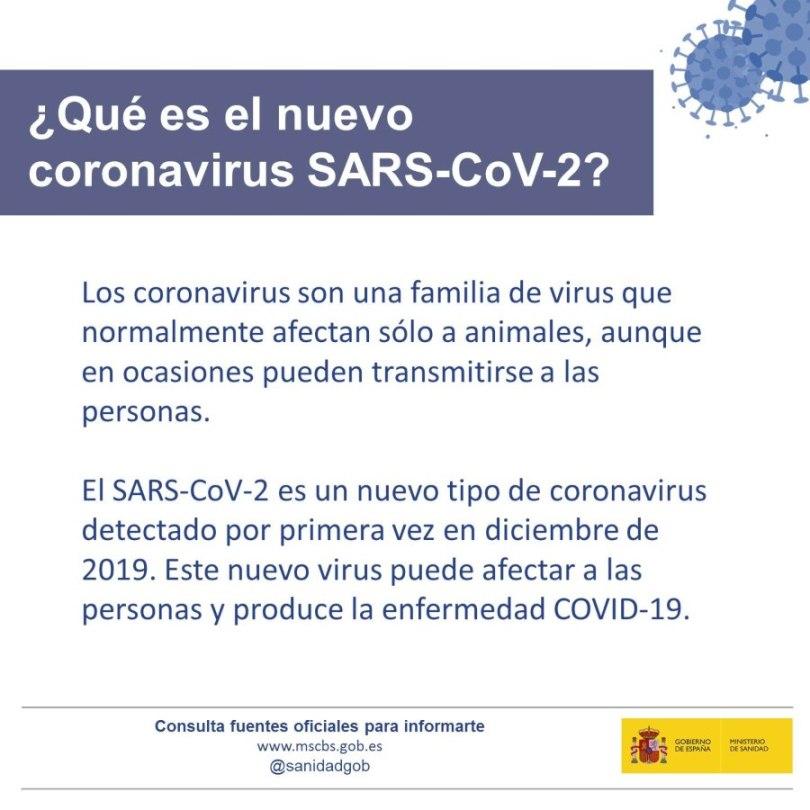 COVID19_que_es