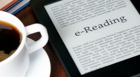 Dias de confinamiento Libros gratuitos y actividades de lectura para hacer en casa