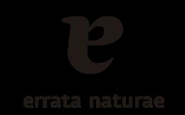 Errata Naturae