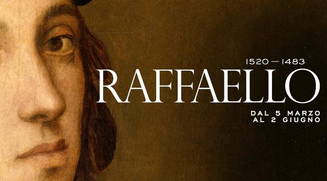 Raffaello 1520 - 1483_destacado