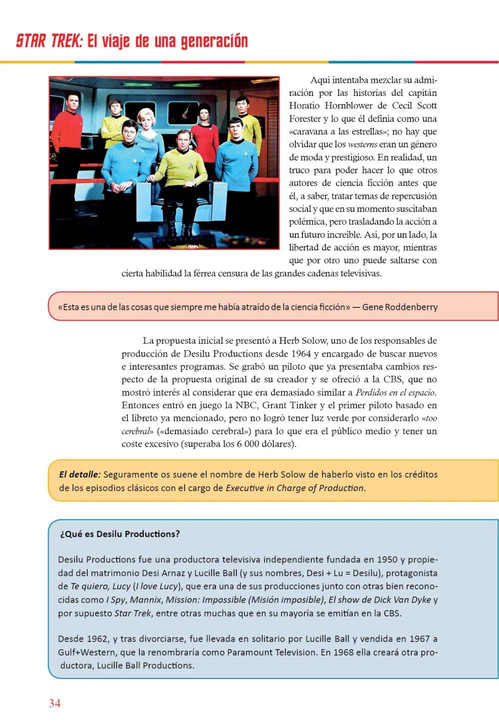 Star-Trek-viaje-de-una-generación_Doc Pastor