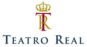 Teatre Real