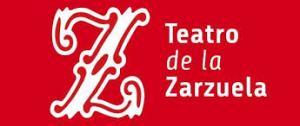Teatro de la Zarzuela