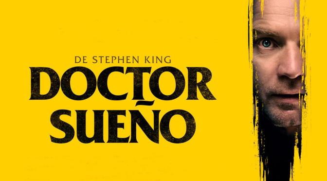 Doctor sueño_destacado