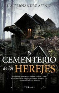El cementerio de los herejes_1