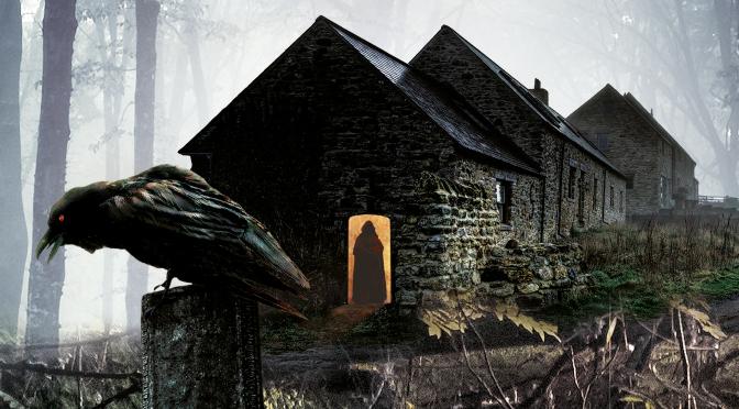 El cementerio de los herejes_destacado