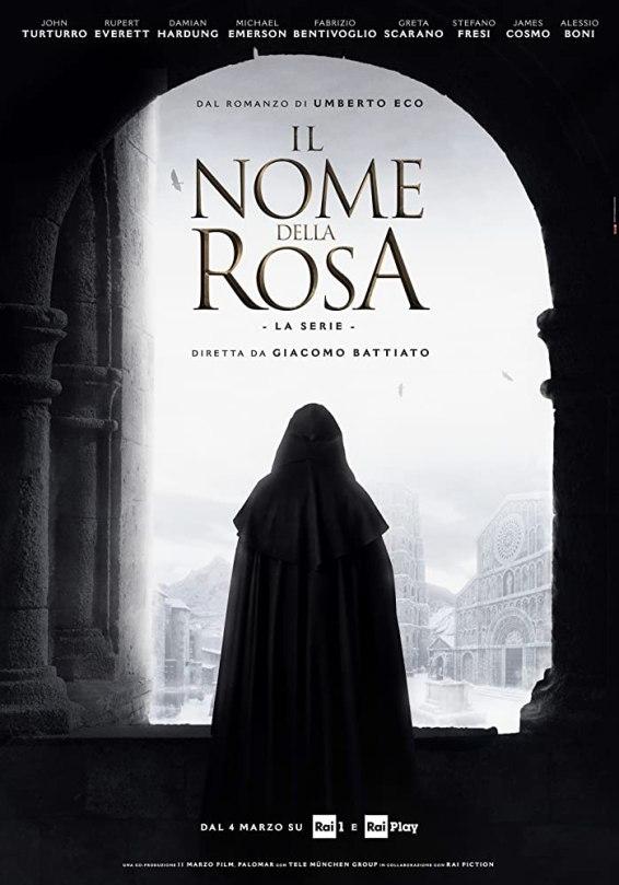 El nombre de la rosa_2