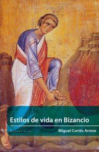Estilos de vida en Bizancio_1