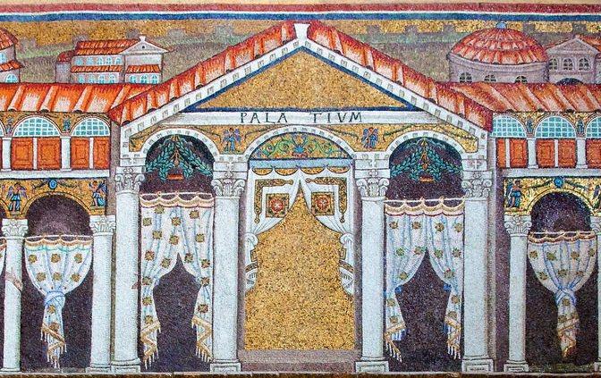 Estilos de vida en Bizancio_destacado
