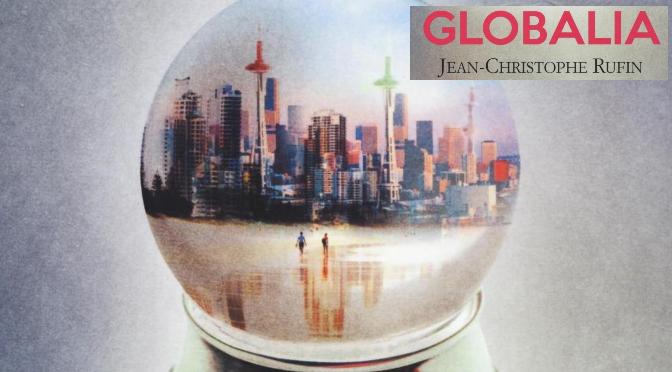 Globalia_destacado