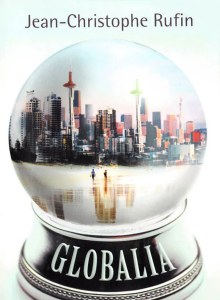 Globalia_portada