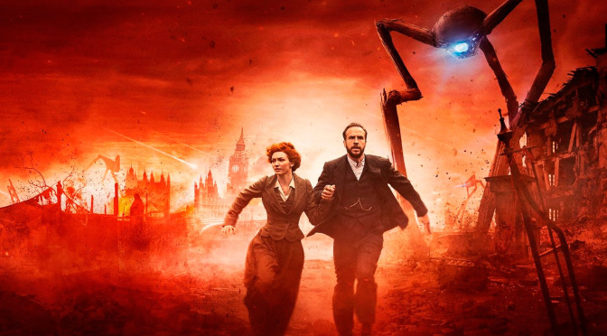 La guerra de los mundos_BBC_destacado