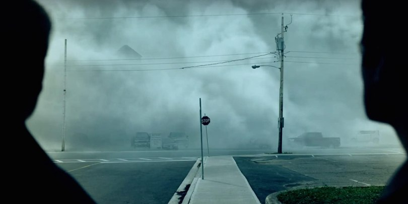 La niebla_1
