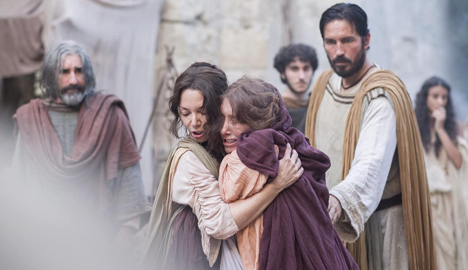 Pablo_el apostol de Cristo_1