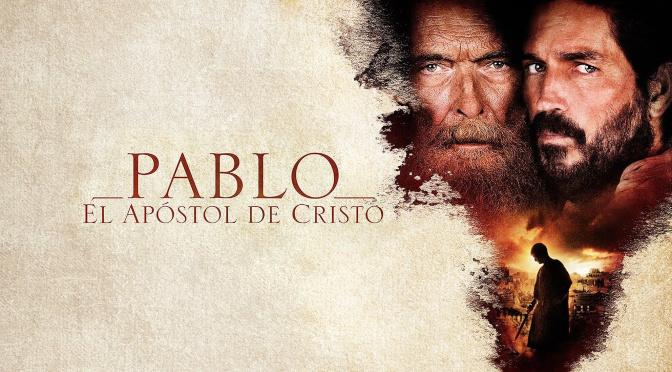 Pablo_el apostol de Cristo_destacado