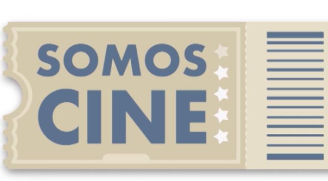 Portal Somos Cine_destacado