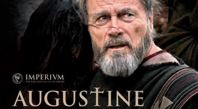 San Agustin_destacado