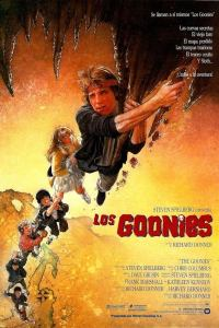 The Goonies_Reunited Apart_2