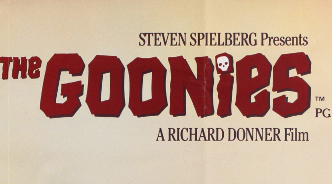 The Goonies_Reunited Apart_destacado
