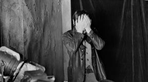 Andrèi Tarkovsky_Maestro del Espacio