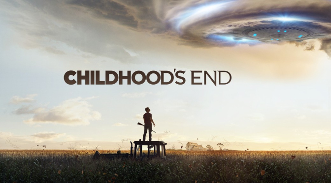El fin de la infancia_miniserie_destacado