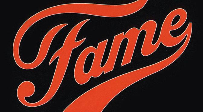 Fame_1980