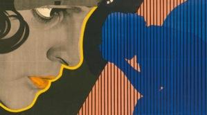 Rompiendo el silencio_El cine mudo en Rusia
