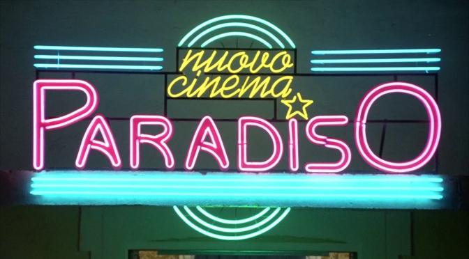 Cinema Paradiso_1
