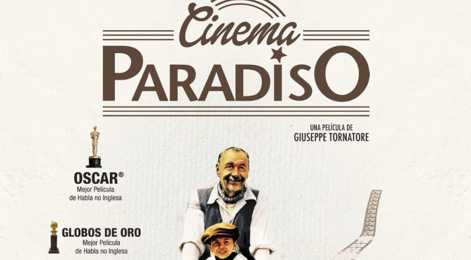 Cinema Paradiso_destacado