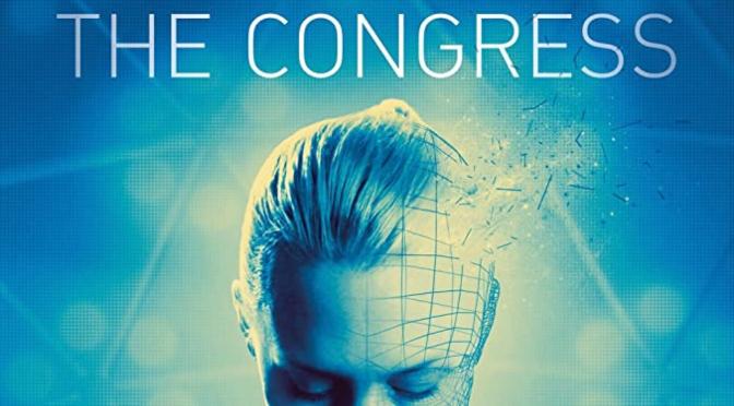 El Congreso_destacado