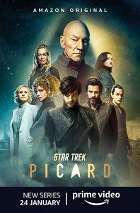 Star Trek Picard_cartel