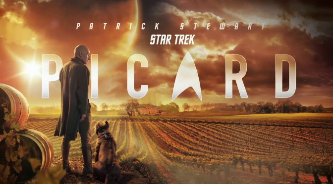 Star Trek Picard_destacado