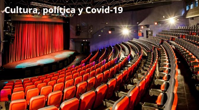 Cultura_politica y Covid19
