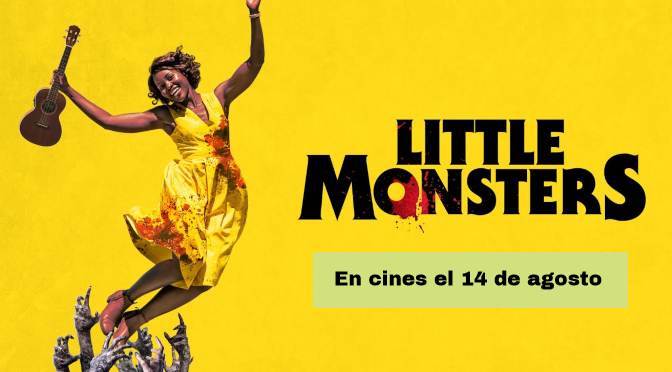 little-monsters-destacado