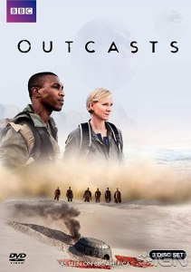 Outcasts_poster