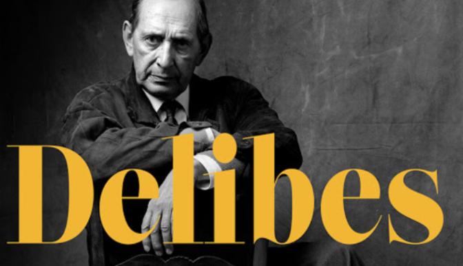 Delibes_Biblioteca Nacional_destacado