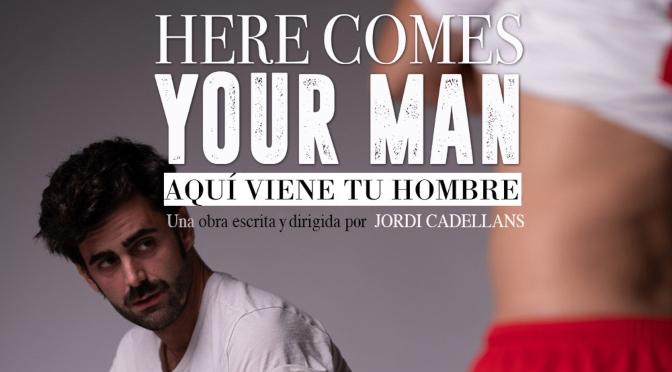 Here comes your man_destacado