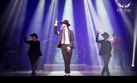 I Want U Back_homenaje a Michael Jackson_1
