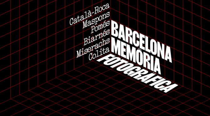 Barcelona Memoria Fotografica_destacado