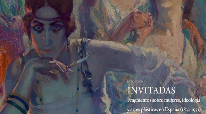 exposicion-invitadas_museo-del-prado