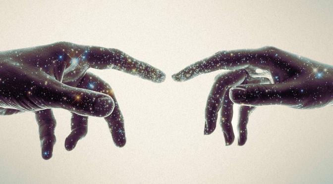 La mano izquierda de la oscuridad_destacado