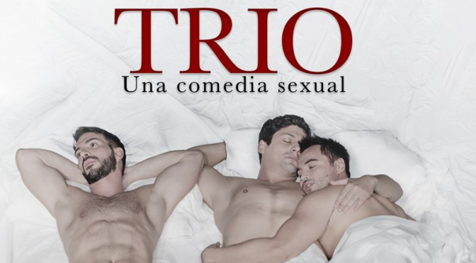 Trio_Sala Ars_destacado