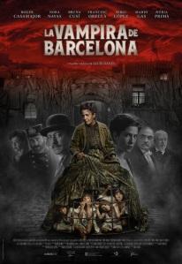 La vampira de Barcelona_1